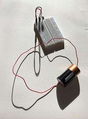 Electronics 1.jpg