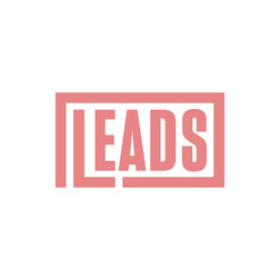 LEADS Collective