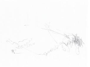 Scan_20200804 (24)..jpg