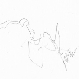 Sound Drawings