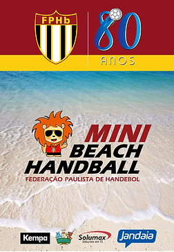 Mini_Beach_Handball_-_Federação_Paulis
