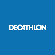 logo decathlon quadrado.png