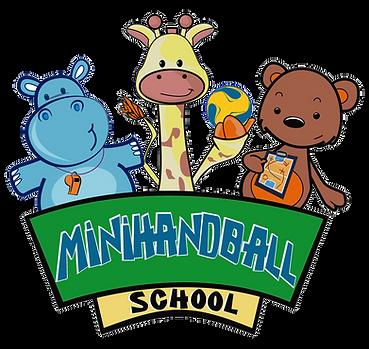 MINIHANDBALLSCHOOL (1).png