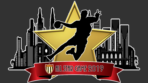 All Star Game 2019.png