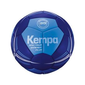 Bola Kempa.jpg