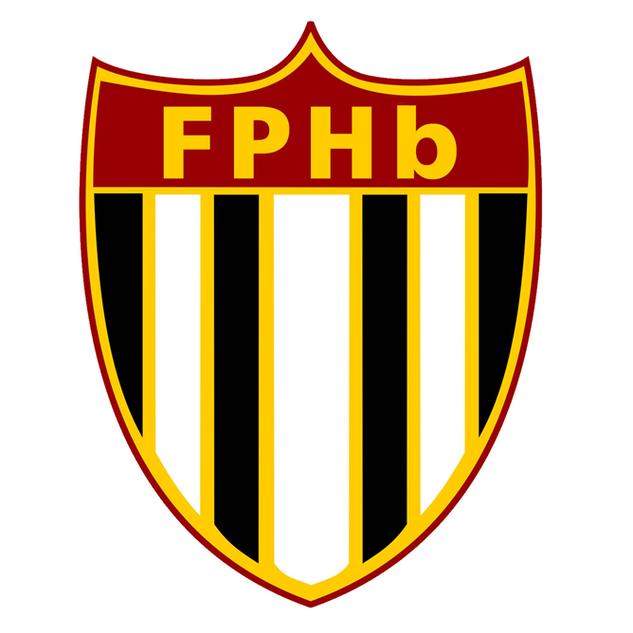 logofphb.png