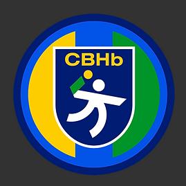 Logo CBHb fundo cinza site.png