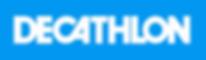 Decathlon_Logo.png