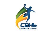 Cbhb.jpg
