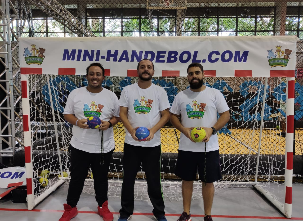 Mini-Handebol SESC 7.jpeg
