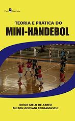 Mini-Handebol