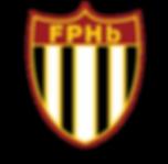 FPHb.png