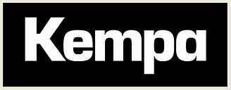 Kempa-Logo3.jpg