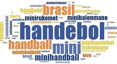 Minihandebol.com