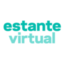 Estante Virtual.png