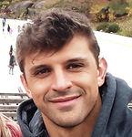 Milton Geovani Bergamaschi