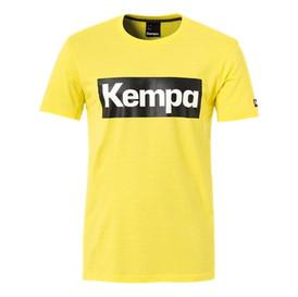 Camiseta Kempa.jpg
