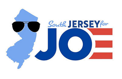 Governor and Candidate Updates for South Jersey