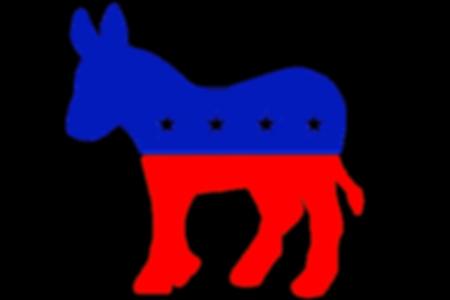 Seven Mile Island Democratic Club