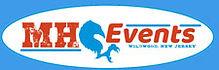 Mudhen-Sports-Logo.jpg