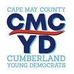 CMCYD.jpg
