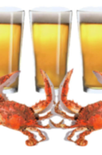 CRAFT BEER, MUSIC & CRAB FESTIVAL