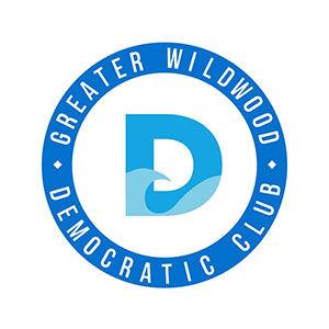 Greater Wildwood Democratic Club