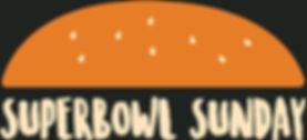 SSburger.jpg