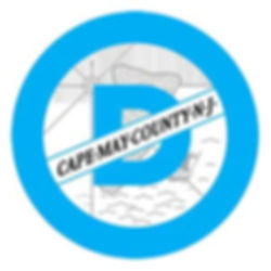 Cape May County Regular Democratic Organization Executive Committee Meeting