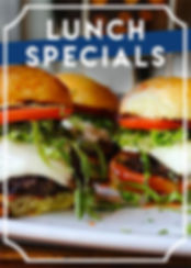 lunchSpecials.jpg