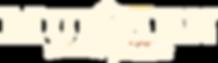 mudhen_logo_v2.png