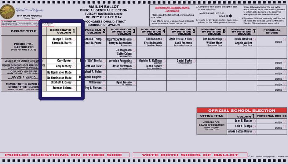 voteBallot_CMC.jpg