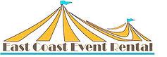 East-Coast-Event-Rental.jpg