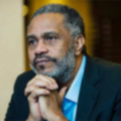 An Evening with Anthony Ray Hinton