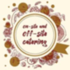 mudhen_catering.jpg