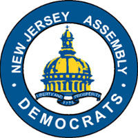 New Jersey Assembly Democrats