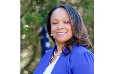 Local Democratic Groups Announce Support for Township Committee Candidate