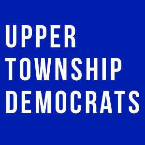 Upper Township Democrats