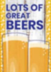beers_homepage.jpg