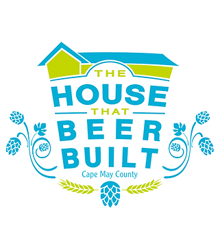 The Beer That Built The House