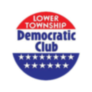 Lower Township Democrats