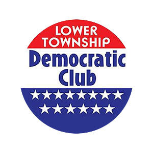 Lower Township Democrats