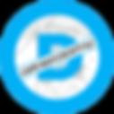 logo-min-2.png
