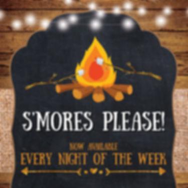 Updated-smores-nights.jpg
