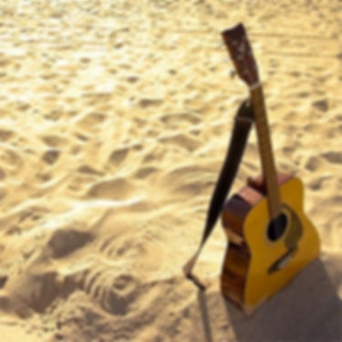 guitaronabeach.jpg
