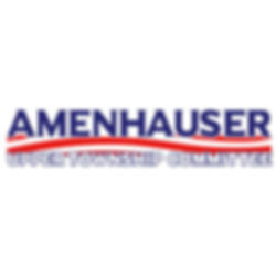 Amenhauser for Upper Township Committee Fundraiser