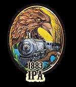 1883 IPA