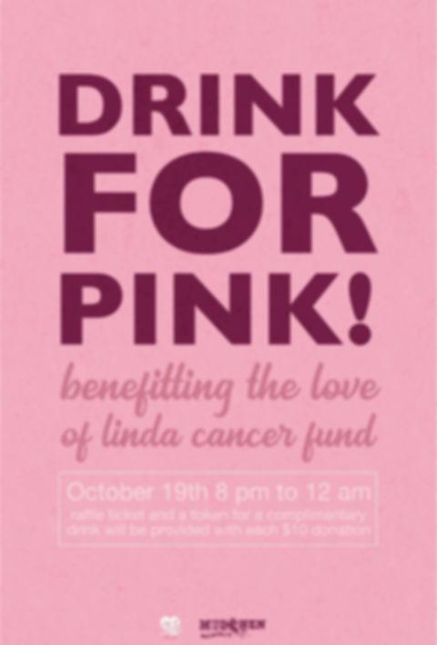 Love of Linda Cancer Fund
