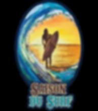 SAISON DU SURF