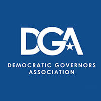 The Democratic Governors Association
